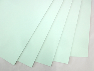 Base Paper for Gaskets
