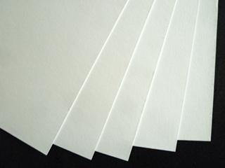 Impregnated Paper