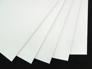 Base Paper for Roll Press Machine