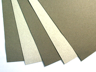 Name Plates For Cars >> Friction Material | Product Search | Awa Paper Mfg. Co., Ltd.