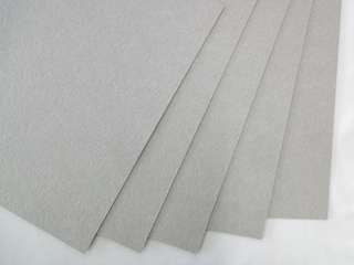 Base Paper for Humidifiers