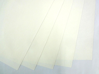 Base Paper for Dehumidifiers