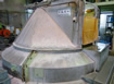 Preparation of Raw Materials