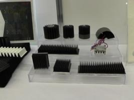 CARMIX炭素複合材(放熱シート)