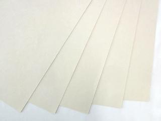 フレキシブルチューブ用原紙