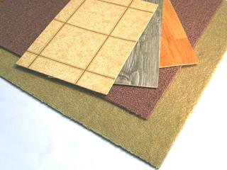 ガラス繊維紙
