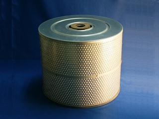 放電加工用フィルター