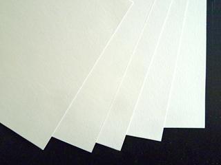 クッション紙