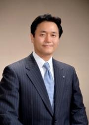取締役社長 三木康弘